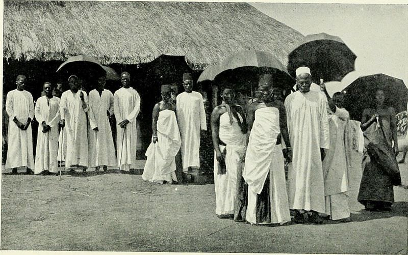 how colonialism under-developed uganda essay Regardless, colonialism was but the final chapter in a series of revolutions in 19th-century african history the pre-tanzimat tanzimat of the egyptians the [re]centralisation and expansion of the ethiopian state under tewodros ii - wikipedia , yohannes iv - wikipedia and menelik ii - wikipedia.