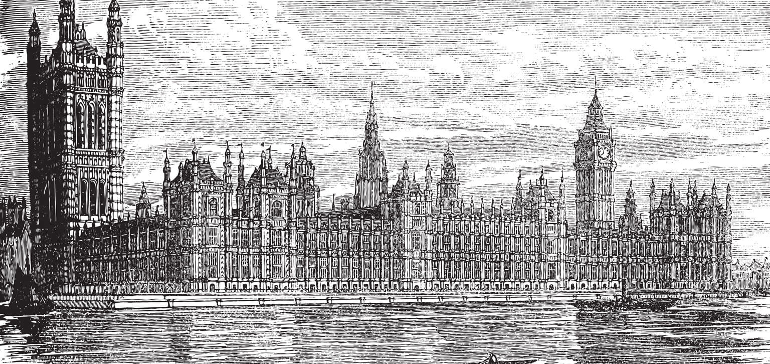 a description of the strength of the british system of government There are two main types of electoral systems in the uk: first past the post (fptp) proportional representation (pr) first past the post (fptp) fptp is the voting system used for the election of mps to 'seats' in the uk parliament it is a system in which the 'winner takes all' and usually gives a clear majority both at constituency and national.
