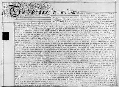 Legal Documents British Online Archives - Buy legal documents online